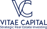 Vitae Capital Investments